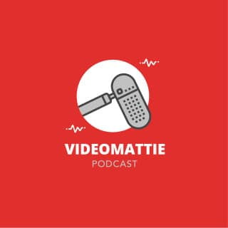 Videmattie