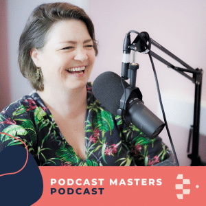 podcast-masters-podcast