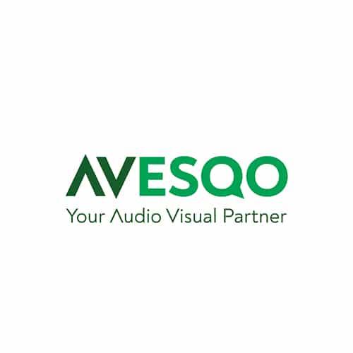 Avesqo logo