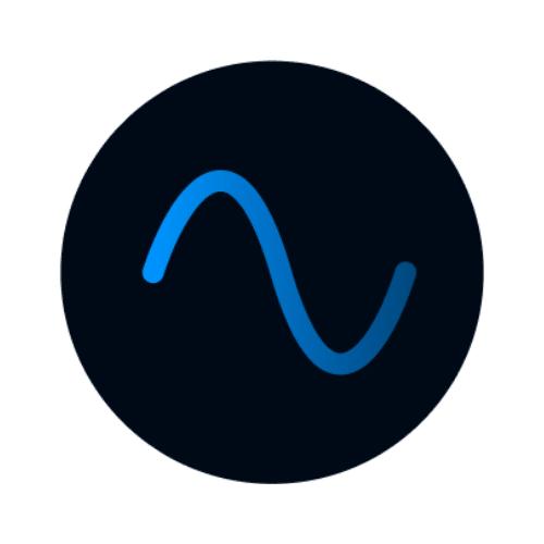 Riverside.fm logo