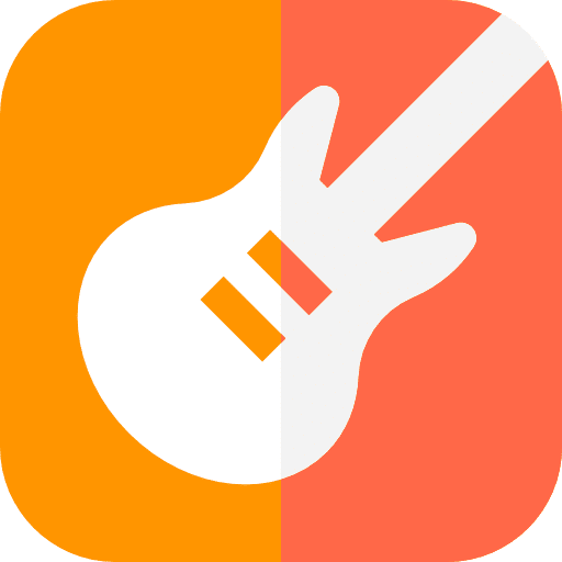Garage band for podcasts