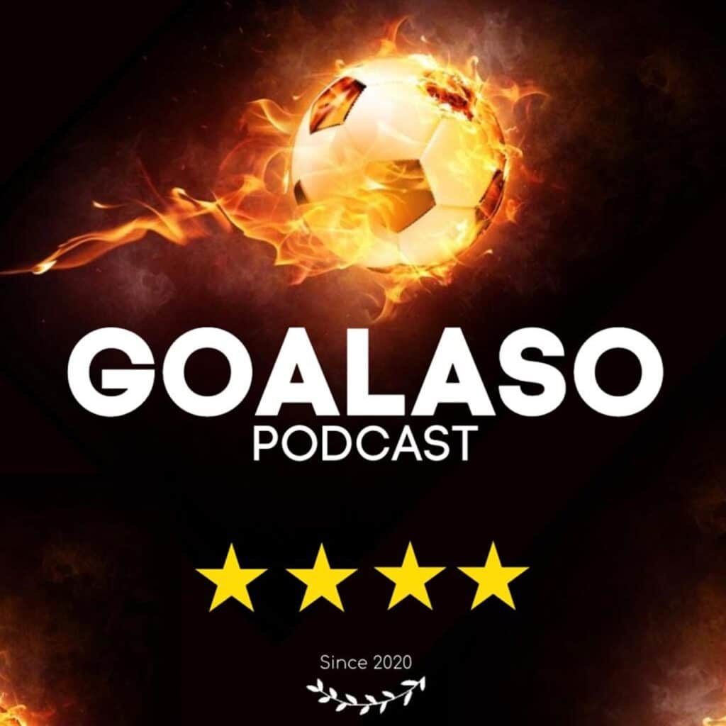 podcast-goalaso