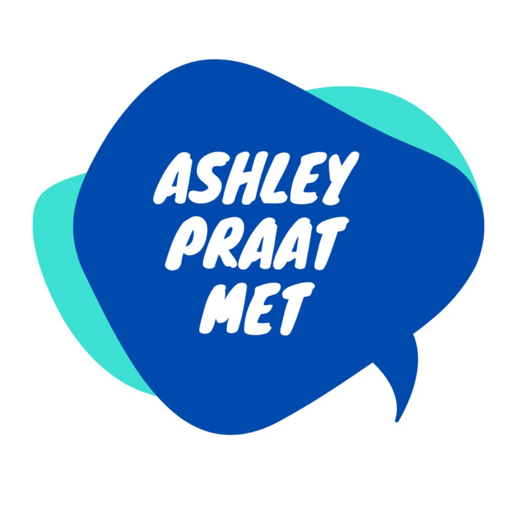 podcast-ashley-praat-met
