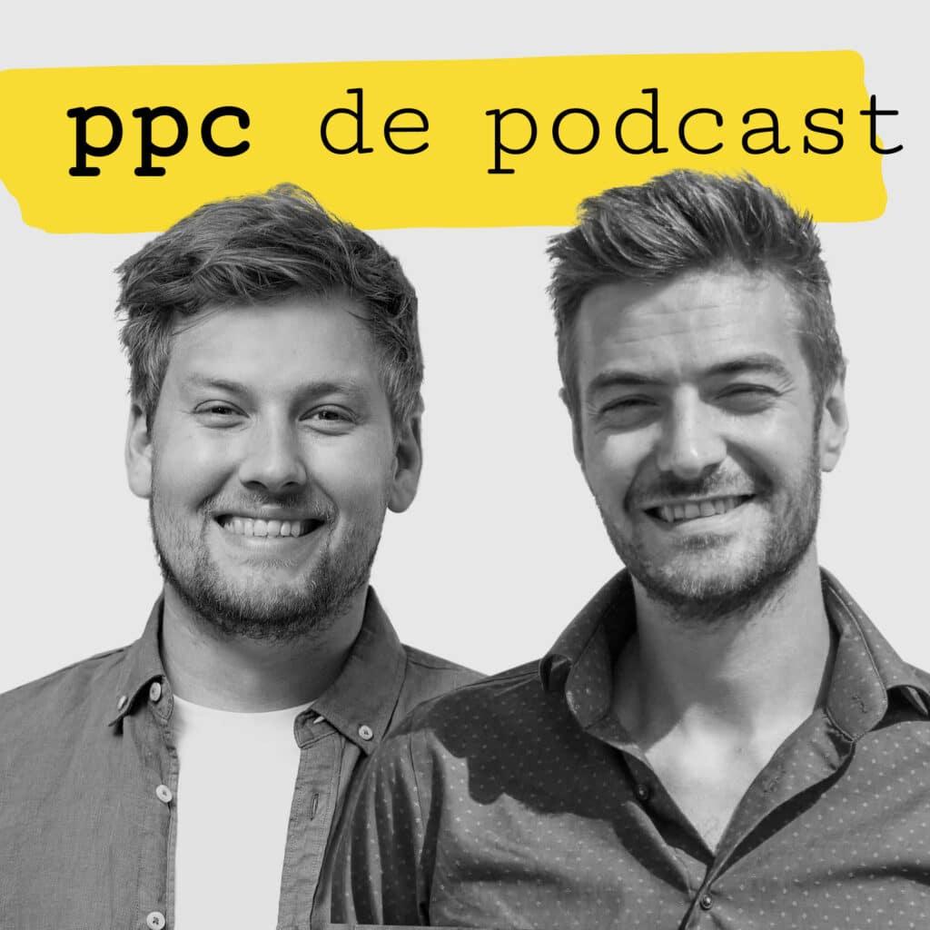 ppc-de-podcast