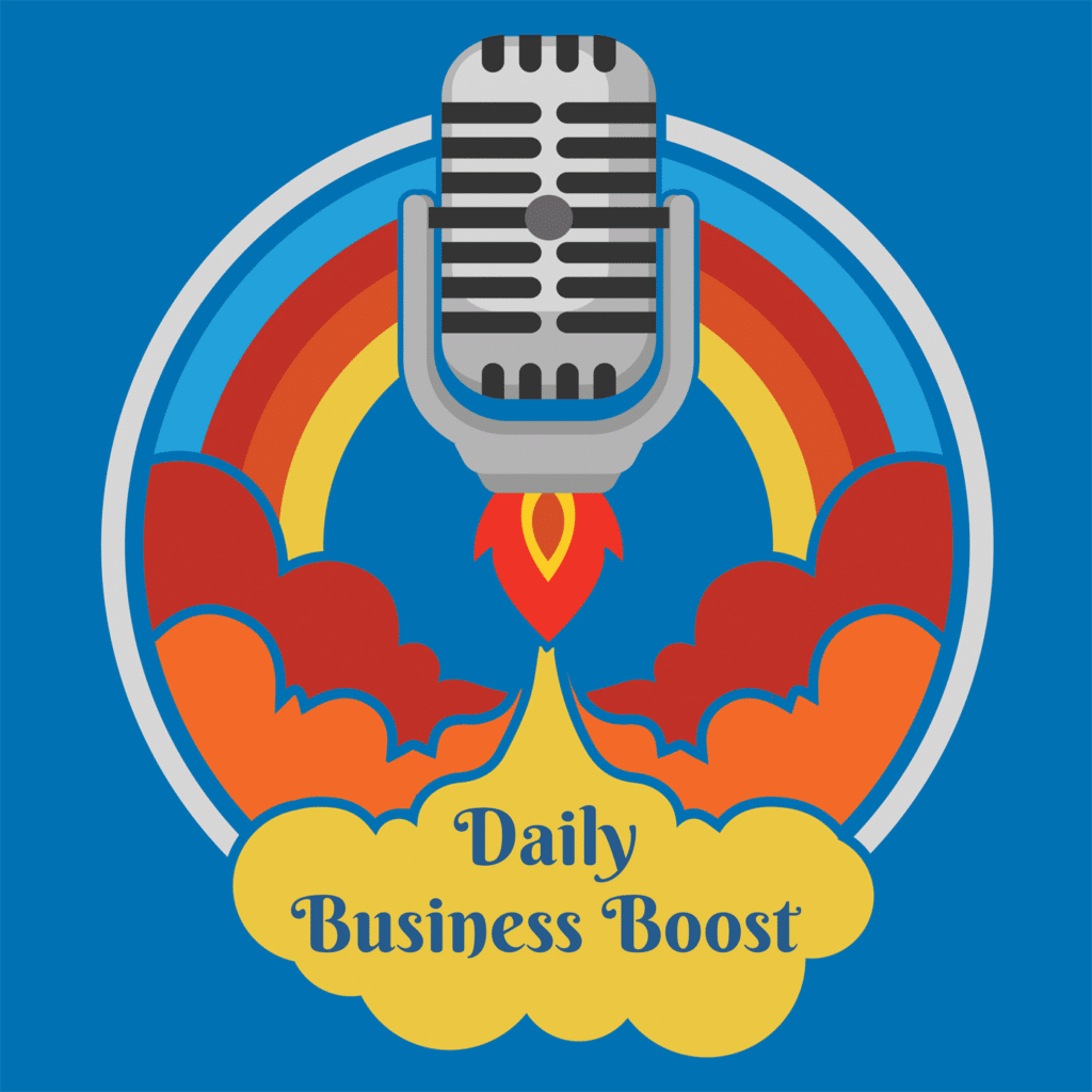 Daily-Business-Boost-podcast