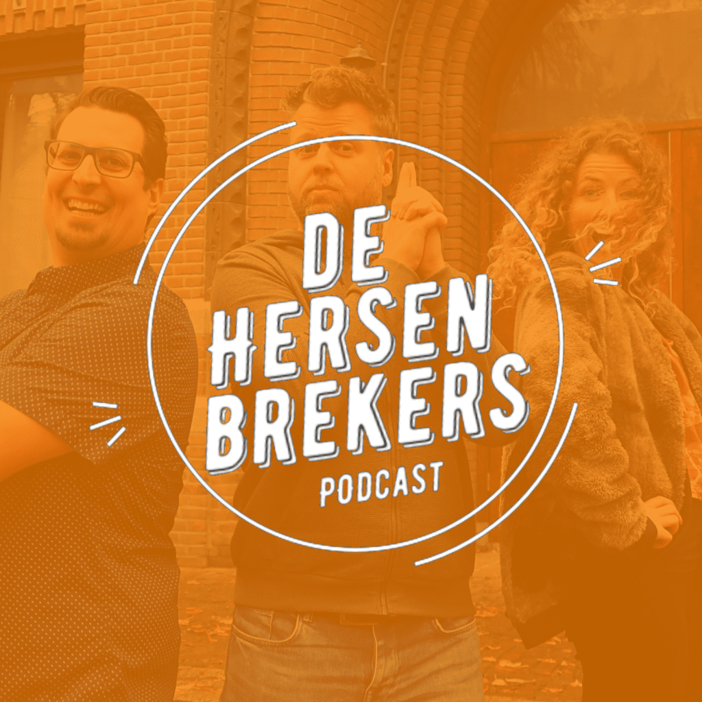 De-Hersenbrekers-podcast