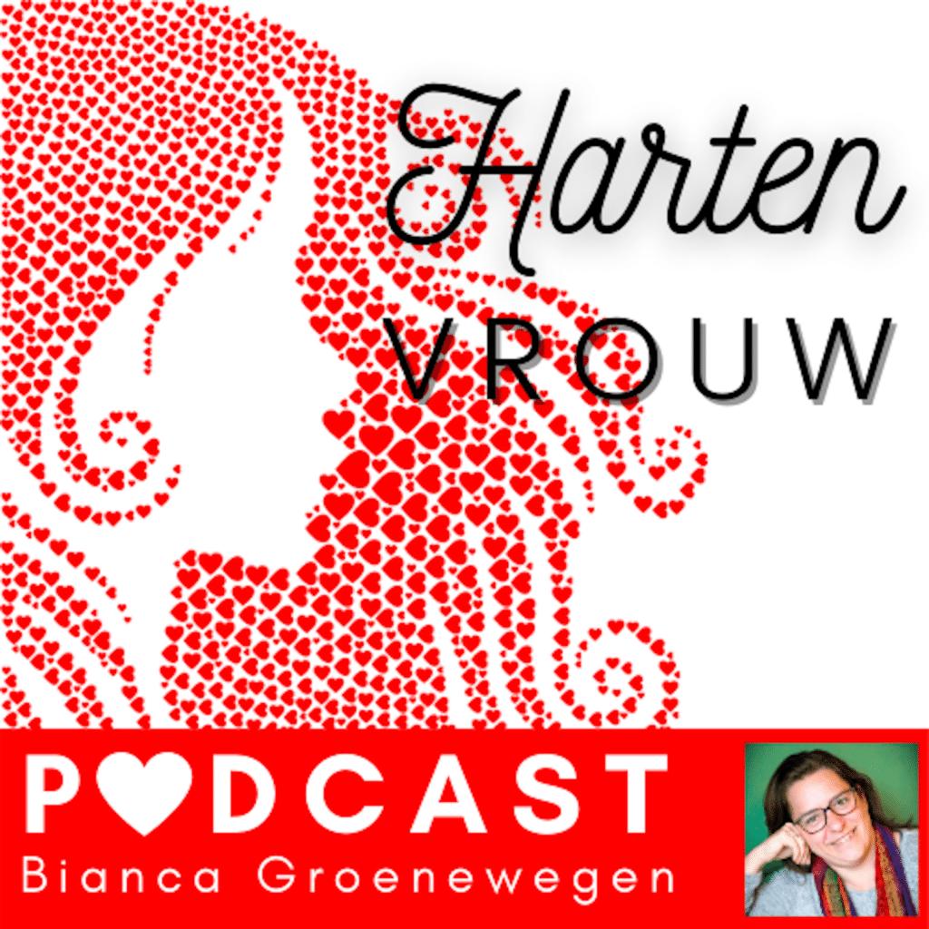 Harten-Vrouw-Podcast