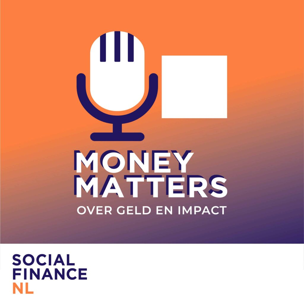 Money-Matters-Podcast