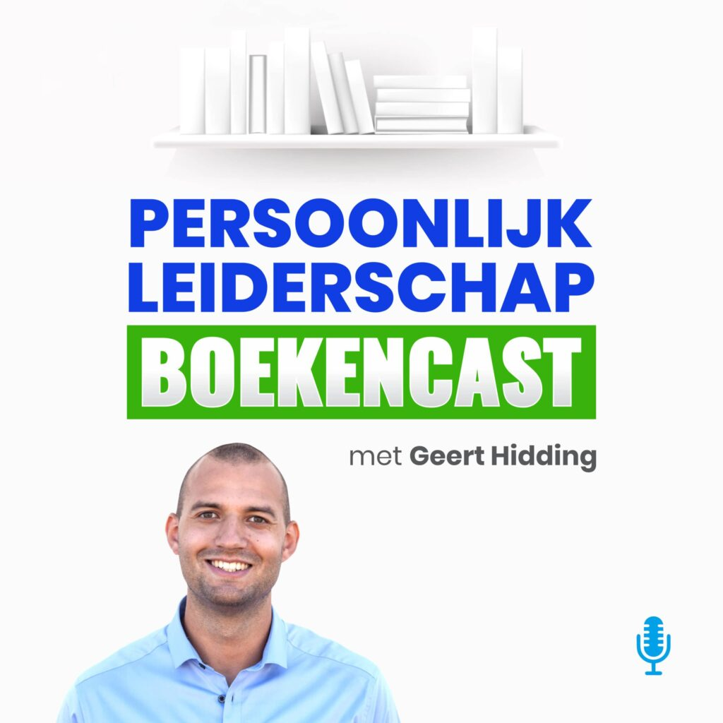 Boekencast podcast