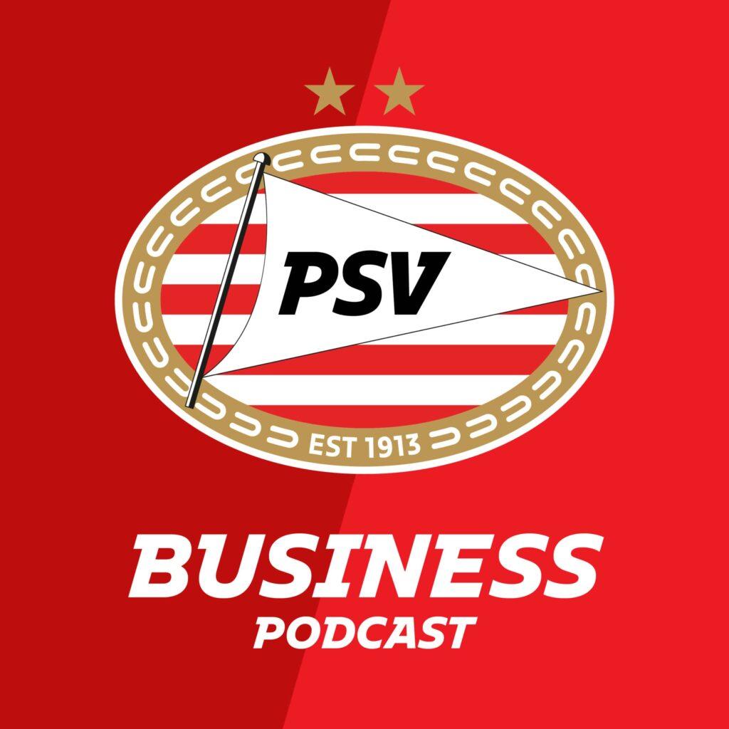 PSV-Business-Podcast