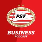 PSV Business Podcast