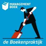 De Boekenpraktijk -Managementboek.nl