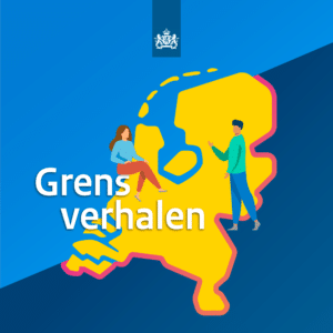 Podcast-Grensverhalen_