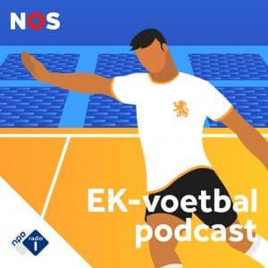 nos-ek-voetbalpodcast