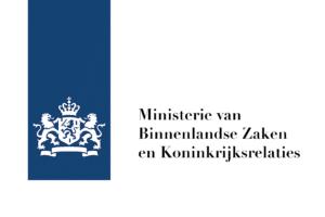Ministerie-van-Binnenlandse-Zaken-en-Koninkrijksrelaties